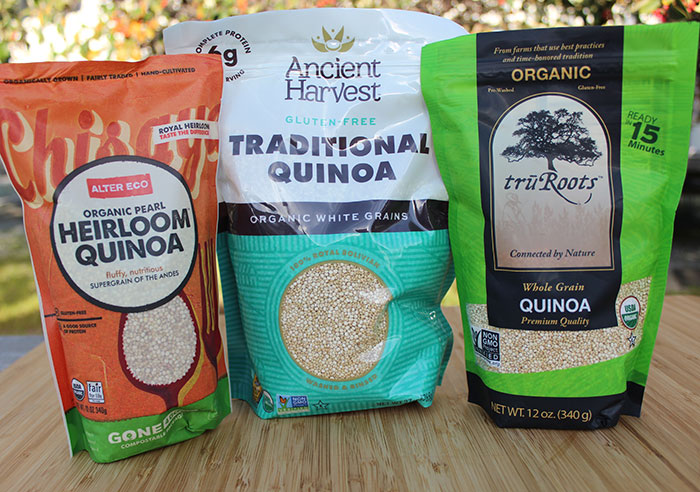 quinoa-brand-suppliers