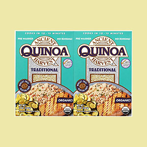 quinoa-grain-ancient-harvest-2-pack-amazon