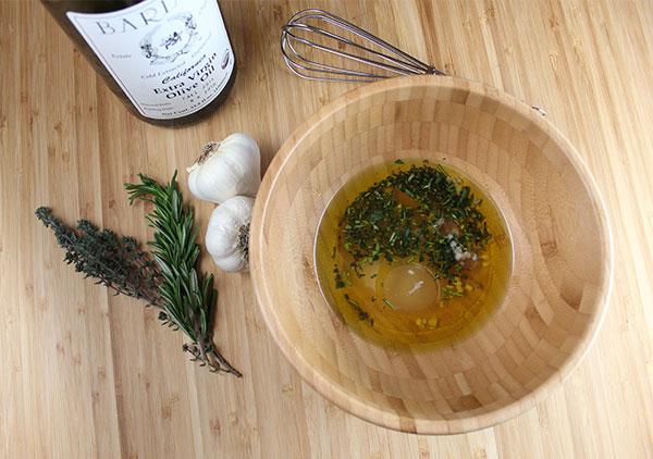 quinoa-mediterranean-salad-dressing