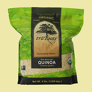quinoa-organic-truroots-amazon