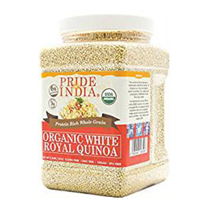 quinoa-pride-of-india-amazon