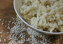 quinoa-recipe-page