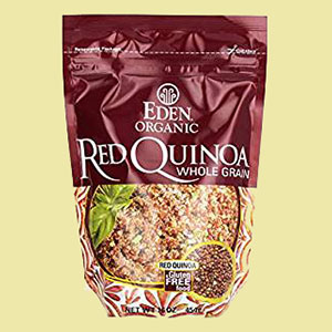 quinoa-red-eden-foods-amazon