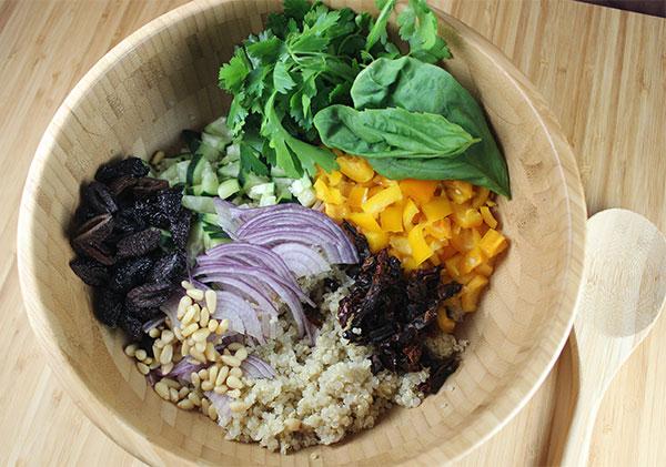 quinoa-salad-recipe-ingredients