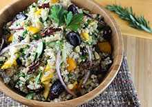 quinoa-salad-recipe-page