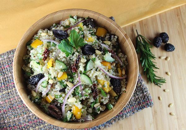quinoa-salad-recipe