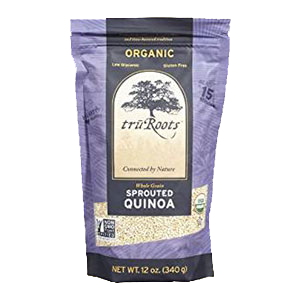 quinoa-sprouted-truroots-12oz-amazon