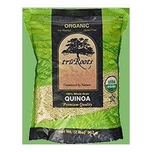quinoa-truroots-org-2lbs-amazon