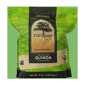 quinoa-truroots-org-4lbs