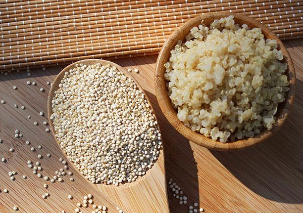 quinoa-uncooked-cooked