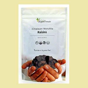 raisens-monuku-live-superfoods