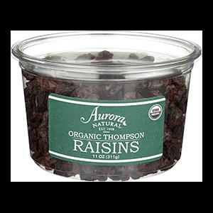 raisins-aurora
