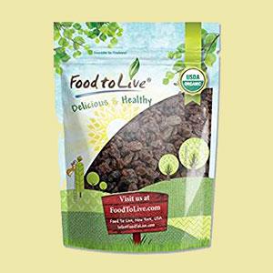 raisins-food-to-live-amazons-2