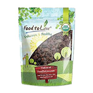 raisins-food-to-live-amazons-2