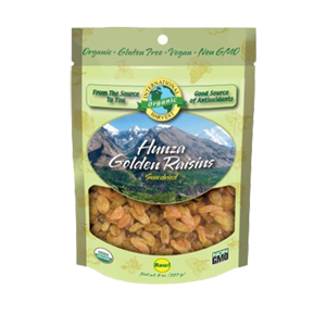 raisins-hunza-international-harvest