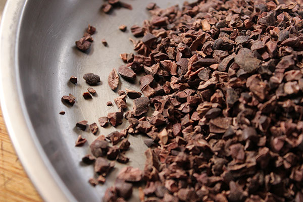 raw-cacao-nibs