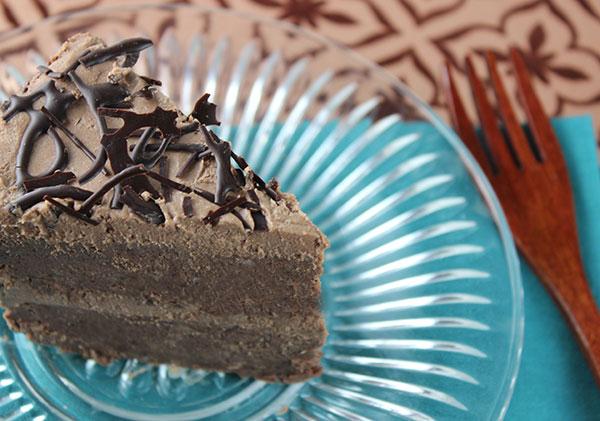 raw-cacao-piece-of-cake