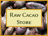 raw-cacao-store