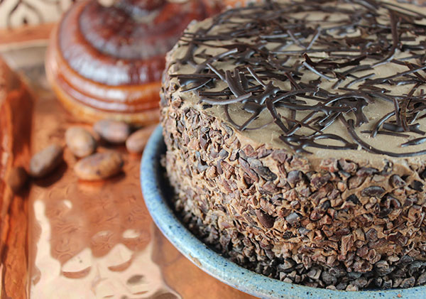 raw-chocolate-cake-recipe-with-cacao
