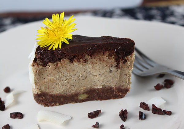 raw-chocolate-coconut-cream-pie-piece