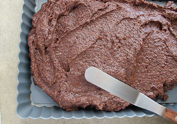 raw-chocolate-fudge-recipe-dessert-pan