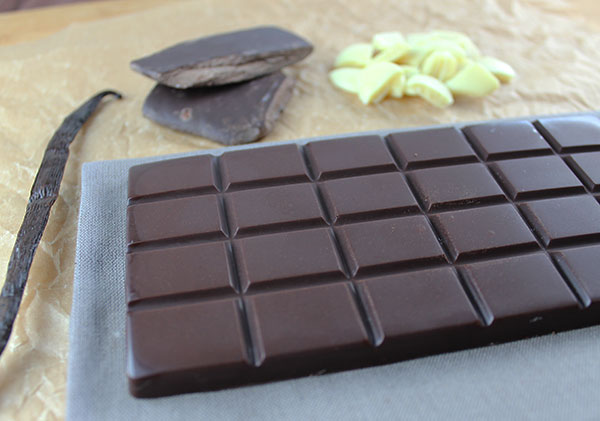 raw-chocolate-recipe-basic