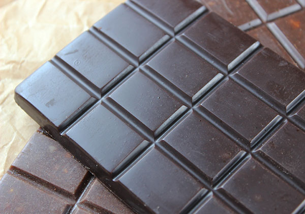 raw-chocolate-recipe