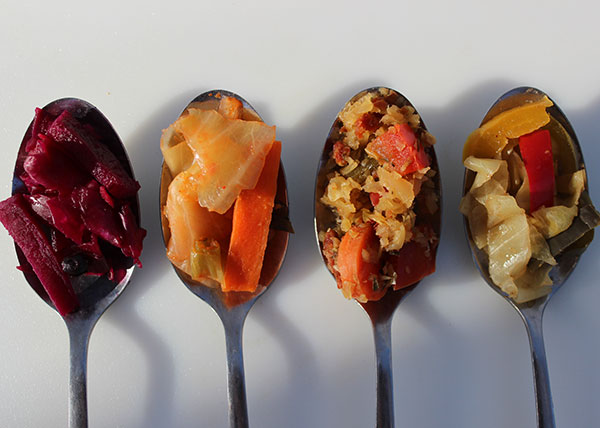 raw-cultured-vegetable-types