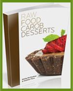 raw-food-carob-desserts-book