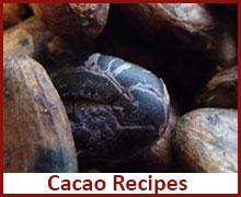 raw-food-recipes-cacao-recipes