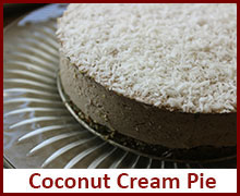 raw-food-recipes-coconut-cream-pie-recipe