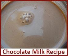 raw-food-recipes-desserts-chocolate-milk