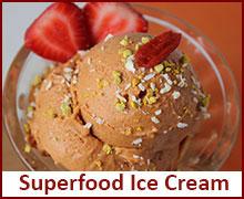 raw-food-recipes-desserts-superfood-ice-cream