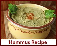raw-food-recipes-hummus-update