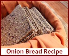 raw-food-recipes-onion-bread-recipe