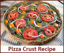 raw-food-recipes-pizza-crust