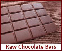 raw-food-recipes-raw-chocolate-bars