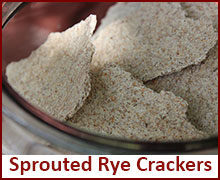 raw-food-recipes-sprouted-rye-crackers