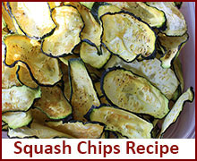 raw-food-recipes-squash-chips