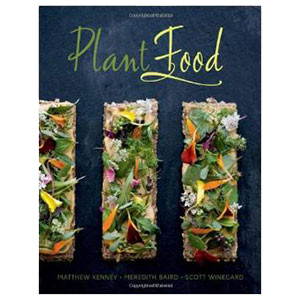 raw-foods-plant-food-matthew-kenney