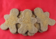 raw-gingerbread-cookies-related-pages