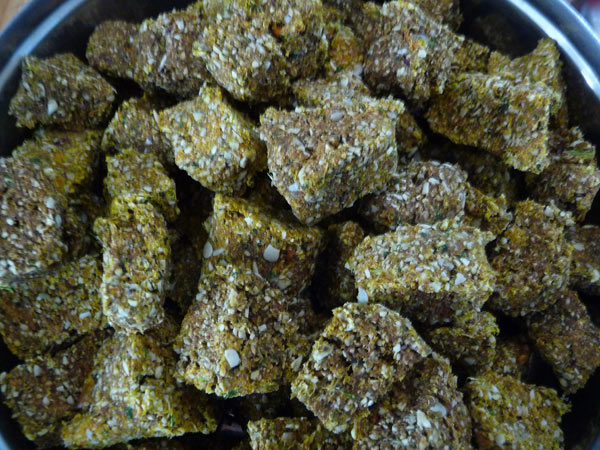 raw-homemade-croutons