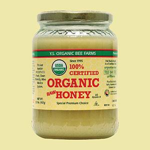 raw-honey-eco-bee-farms-32-amazon