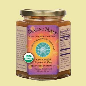raw-honey-healing-honey-amazon