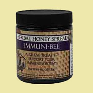 raw-honey-immune-mrh