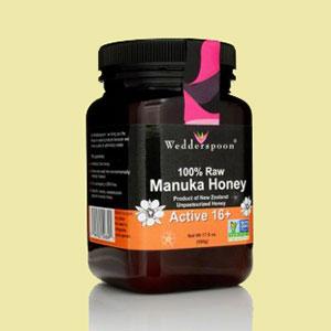 raw-honey-manuka-17-live