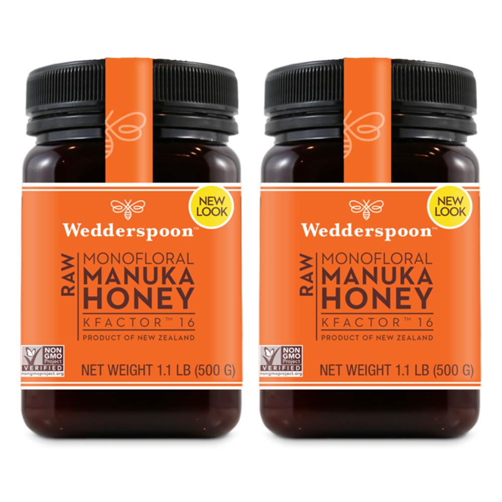 raw-honey-wedderspoon-2-pack