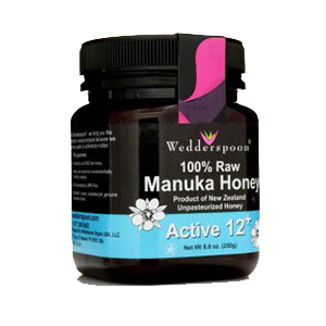 raw-honey-wedderspoon-8-manuka-live