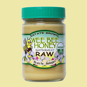 raw-honey-wee-bee-sunfood
