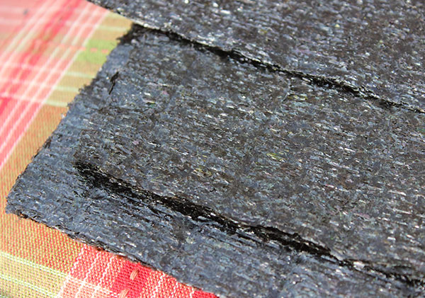 raw-nori-sheets
